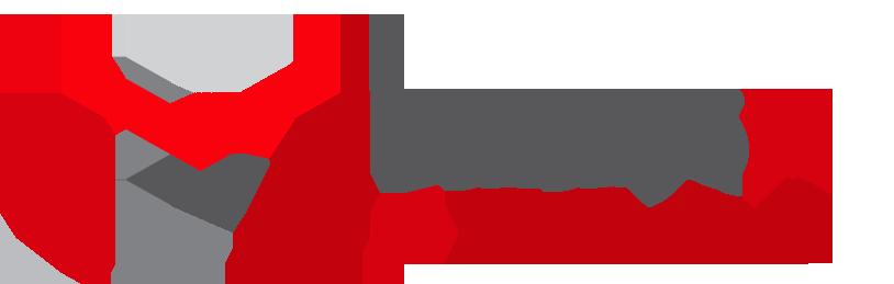 Focus-M Prod